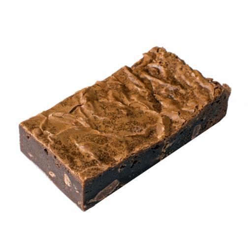 Box of 6 Eadie's Original Brownies