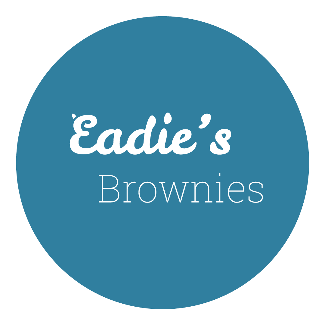 Eadie's Brownies